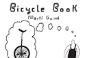 bicycle_book
